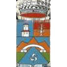 Logo Comune di Ponte Nizza